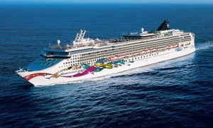 Norwegian Jewel offers