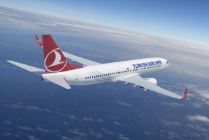 Turkish airlines deals