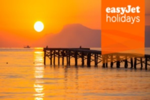 easyjet coupon codes