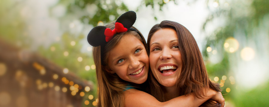 Disney Travel Deals
