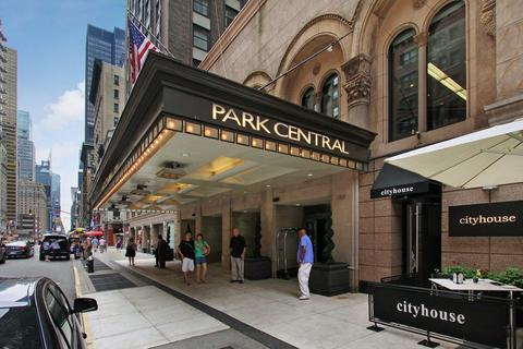 Our Top Picks On New York Chicago San Francisco San Diego Hotels Flycruisestay Comflycruisestay Com