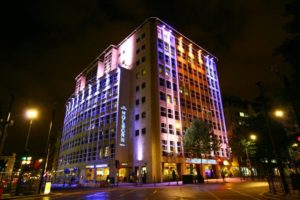 Grange Hotel Holborn
