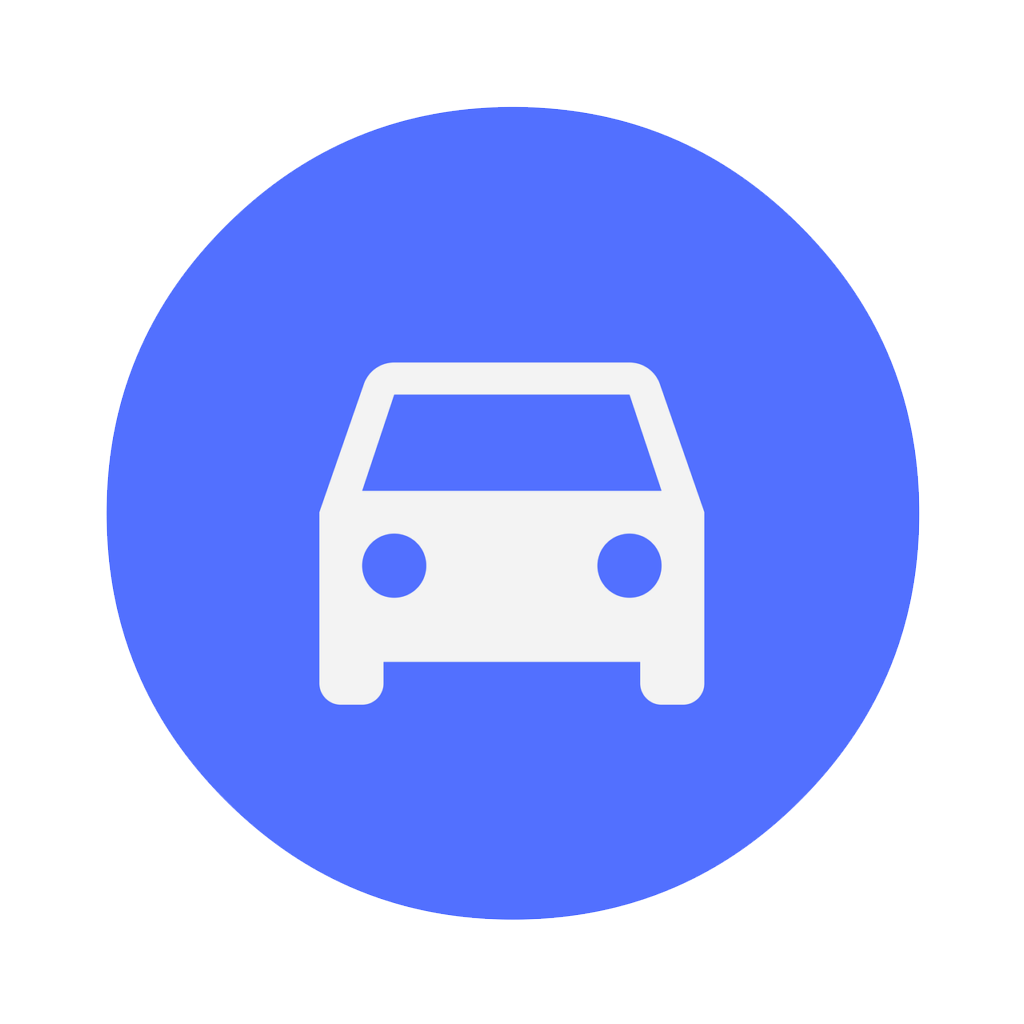 Book Hire Car Online