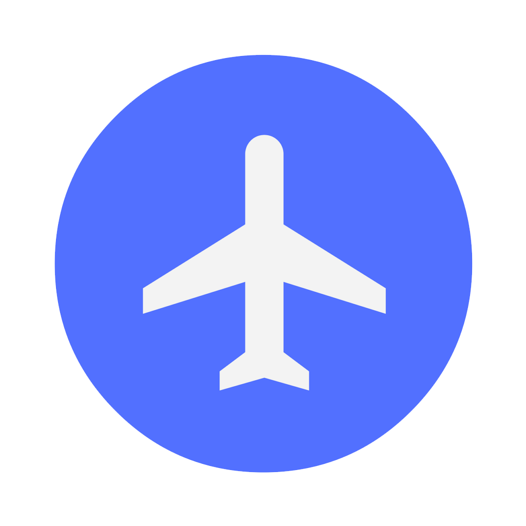 flight search engine