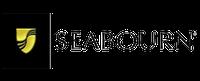 Seabourn Cruiseline