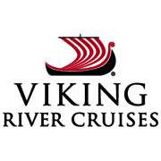 Viking River Cruise