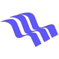 Logo Cruise Direct